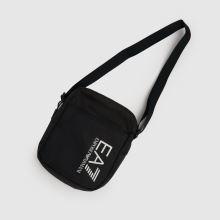 ARMANI Training Cross Body Bag,4 of 4