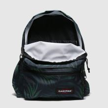 Eastpak Padded Zipplr 1