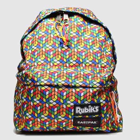 Eastpak Rubiks Padded Pakrtitle=