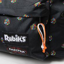 Eastpak Rubiks Padded Pakr 1