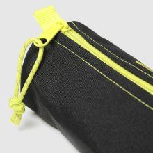 Eastpak Benchmark Pencil Case 1