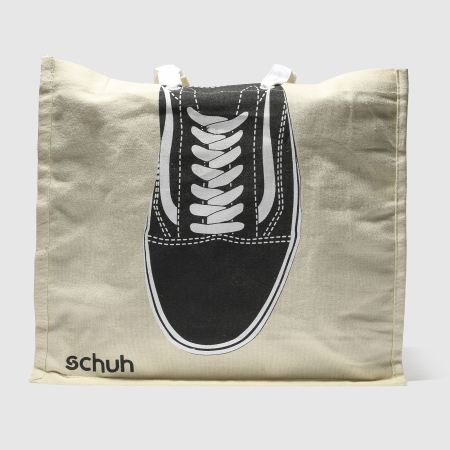 schuh Vans Old Skool Reusabletitle=
