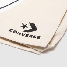 schuh Converse Organic Cotton 1