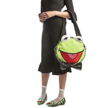 Irregular Choice disney muppets hip hop happy 1