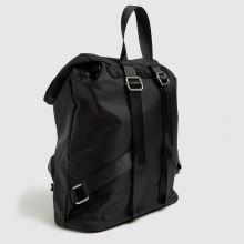 schuh C Janice Backpack 1