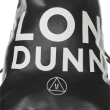 Missguided londunn drawstring 1