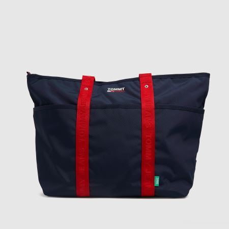 TommyHilfiger Campus Tote Bagtitle=