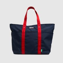 Tommy Hilfiger Campus Tote Bag,2 of 4