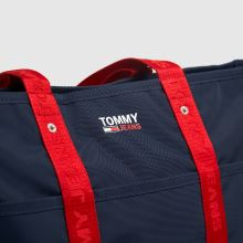 Tommy Hilfiger Campus Tote Bag,3 of 4