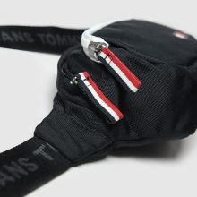 Tommy Hilfiger Cool City Bumbag Nyl 1