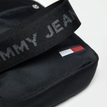 Tommy Hilfiger Cool City Mini Reporter 1