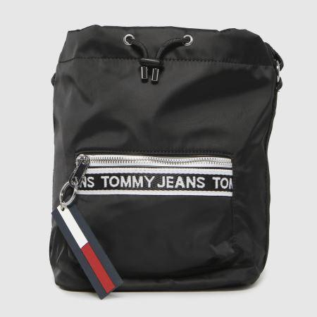 TommyHilfiger Tjw Mini Logo Tapetitle=