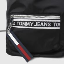 Tommy Hilfiger Tjw Mini Logo Tape 1