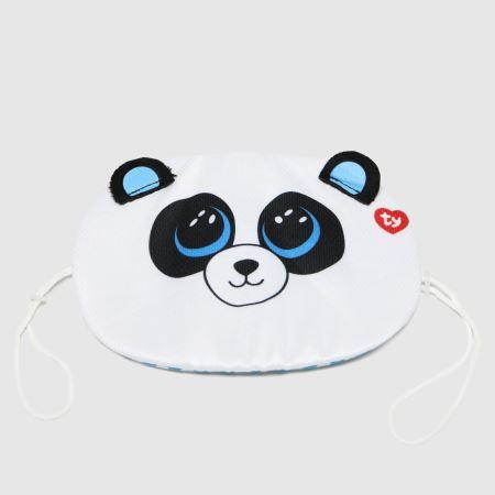 TyUK Mask Bambootitle=