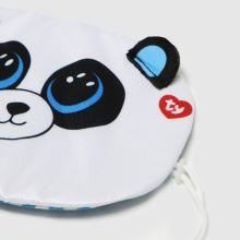 TyUK Mask Bamboo 1