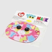 TyUK Mask Fantasia 1