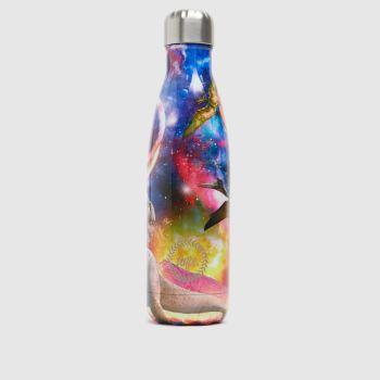 Hype Multi Space Dinosaur Bottle Accessory