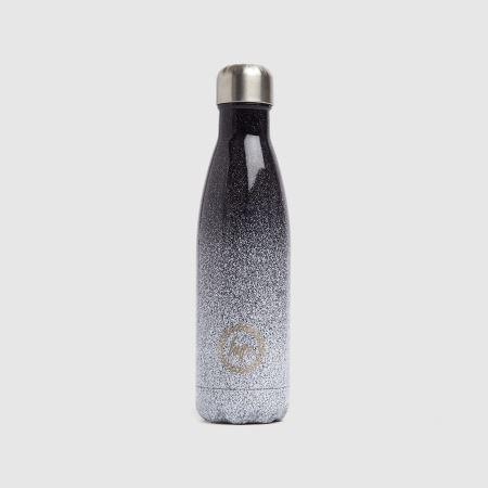 Hype Mono Speckle Fade Bottletitle=