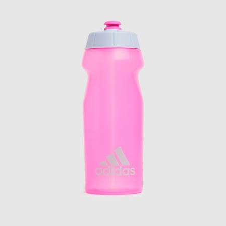 adidas Perf Bottle 0.5title=