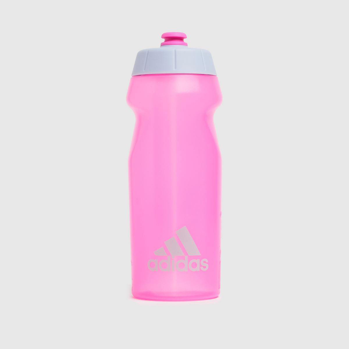 Adidas Pink Perf Bottle 0.5
