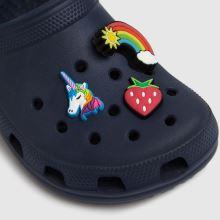 crocs Cutesy 3pk 1