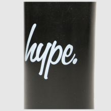 Hype Water Bottle 1