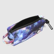 Hype Pencil Case 1