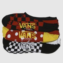 Vans mickeys 90th canoodles 1