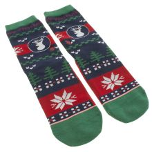 Stance kids holidayze 1