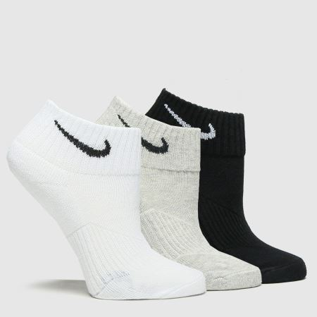 Nike Kids Per Cushioned 3pktitle=