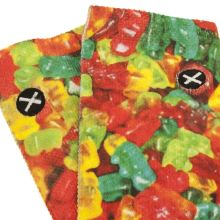 Odd Sox kids gummies 1
