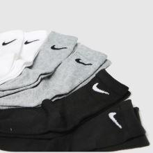 Nike Basic Crew 1