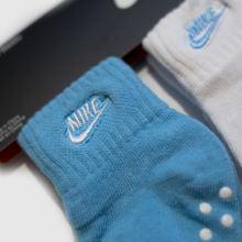 Nike Tdlr Core Futura No Slip 1