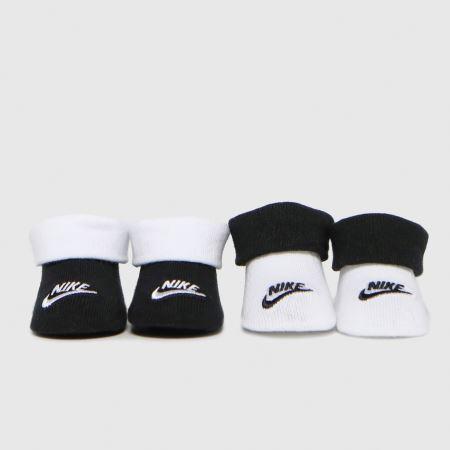 Nike Futura Bootie 2 Pktitle=