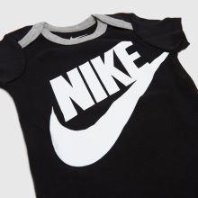 Nike Baby 3 Piece Set,2 of 4