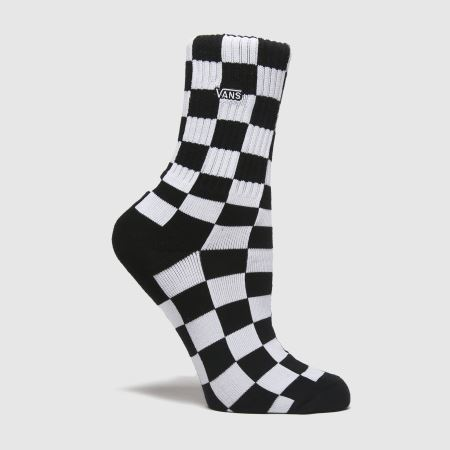 Vans Kids Checkerboard 1pktitle=