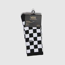 Vans Kids Checkerboard 1pk 1
