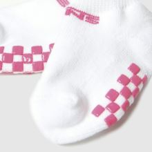 Vans Baby Classic Kick 1pk 1