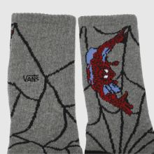 Vans marvel spider-man 1