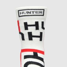 Hunter Original Socks 3pk 1