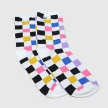 Vans ticker socks 1pk 1