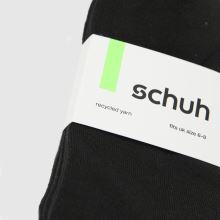schuh Trainer Socks 3pk 1