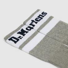 Dr Martens Athletic Logo,3 of 4