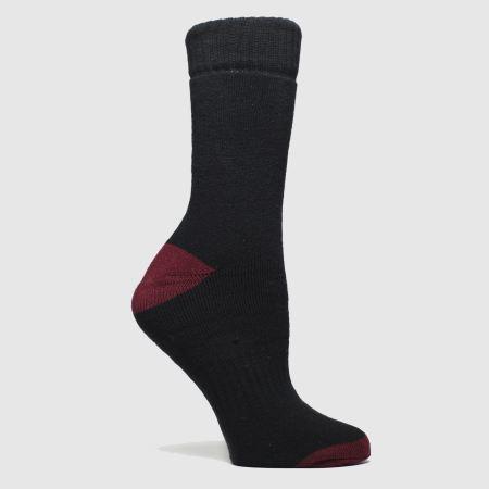 DrMartens Docs Sock 1pktitle=