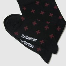 Dr Martens Cross Logo 1
