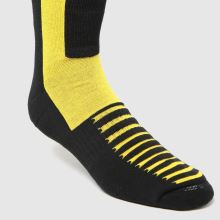 Dr Martens Double Doc Sock 1 Pack,2 of 4