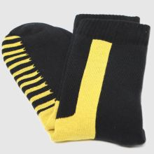Dr Martens Double Doc Sock 1 Pack,4 of 4