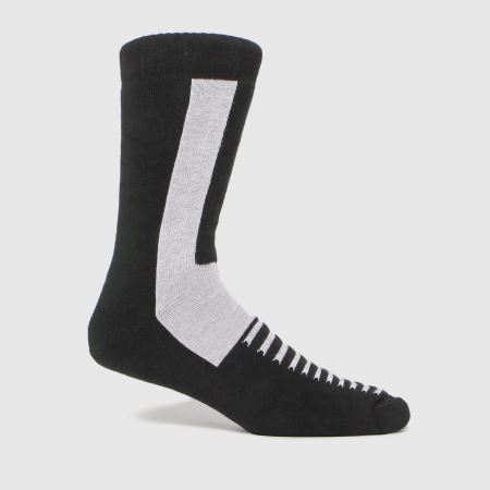 Dr Martens Double Doc Sock 1packtitle=