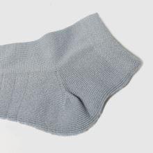 Under Armour Heatgear Low Cut Socks 3 Pack 1
