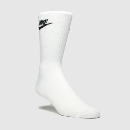 Nike Everyday Essential 3pktitle=